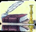 Vign_livres7_1_